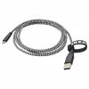 Зарядные устройства с USB-разъемом
