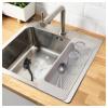 Принадлежности для мытья посуды