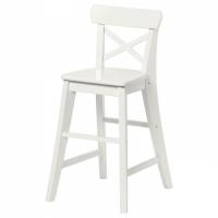 Детские стулья для столовой