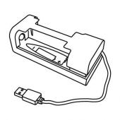 ВИННИНГЕ Зарядное устройство д/батарей