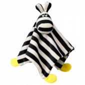 КЛАППА Мягкая игрушка, 29x29 см