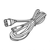 ФЁРНИММА Соединительн кабель, 2 м