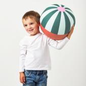 КЭППХЭСТ Мягкая игрушка, 32 см