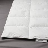 ФЬЕЛЛЬХАВРЕ Одеяло легкое, 200x200 см