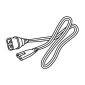 ФЁРНИММА Соединительн кабель, 0.7 м