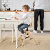 ГРОВАЛЬ Детский стул