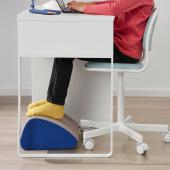 ОВНИНГ Эргономичная подставка для ног