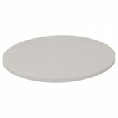 СТЕНСЕЛЕ Столешница, светло-серый, 70 см