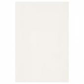 ДИТТЭ Ткань, белый, 140 см