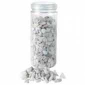 ДЮФТ Украшение, камни, белый, 670 гр