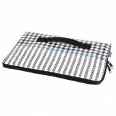САММАНКОППЛА Чехол для ноутбука, 14 дюйм