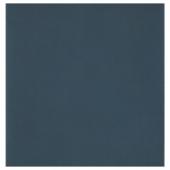 ДИТТЭ Ткань, темно-синий, 140 см
