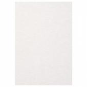 ЛЕНДА Ткань, белый, 150 см