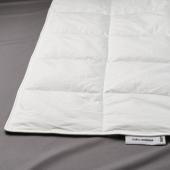 ФЬЕЛЛЬБРЭККА Одеяло легкое, 150x200 см