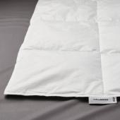 ФЬЕЛЛАРНИКА Одеяло легкое, 150x200 см
