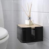 ЛИЛЛАШЁН Держатель туалетной бумаги