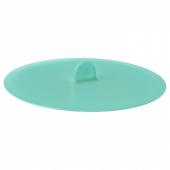 ИКЕА/365+ Крышка, круглой формы, силикон