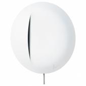ИКЕА АРТ-ИВЕНТ 2021 Бра, светодиодный, белый, 40 см