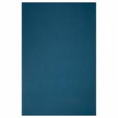 ЛЕНДА Ткань, синий, 150 см