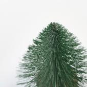 ВИНТЕР 2020 Набор украшений, 3шт, рождественская елка зеленый