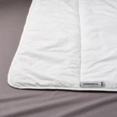 СТЭРНБРЭККА Одеяло легкое, 200x200 см