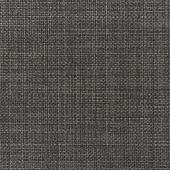 МАЛЬМ Чехол изголовья, Шифтебу темно-серый, 160 см