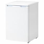 ЛАГАН Холодильник с мороз отделением A+, 97/16 л