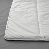 СМОСПОРРЕ Одеяло теплое, 200x200 см