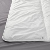 СТЭРНБРЭККА Одеяло очень теплое, 150x200 см