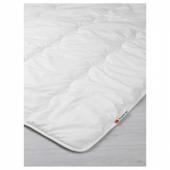 ТРОЛЛЬДРУВА Одеяло теплое, 150x200 см