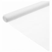 СТОП Противоскользящая подстилка, 67.5x200 см