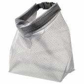 РЕНСАРЕ Водонепроницаемая сумка, 16x12x24 см/2.5 л